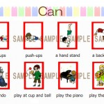 can(11枚)